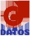 Datos Labs Pvt Ltd